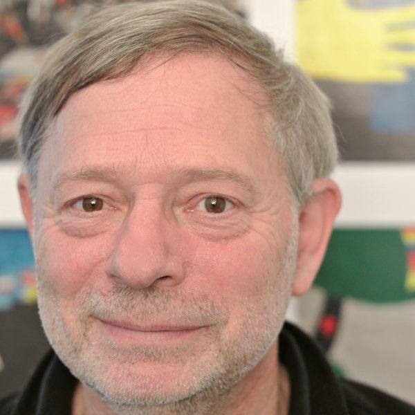 Herr Dr. Wendorf