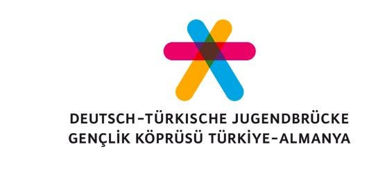 Deutsch-Türkische-Jugendbrücke